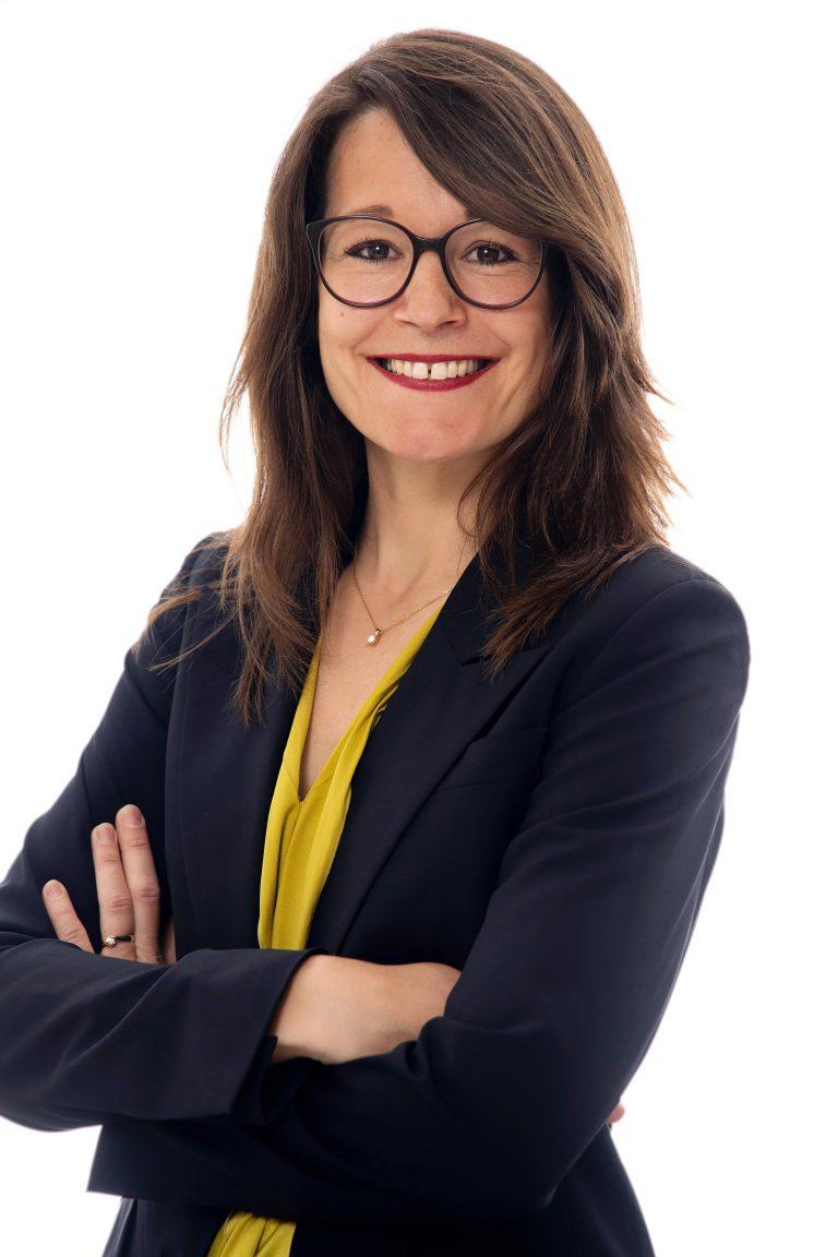 Frau Dr. Kaßmann-Hautumm - Anwaltskanzlei Hautumm