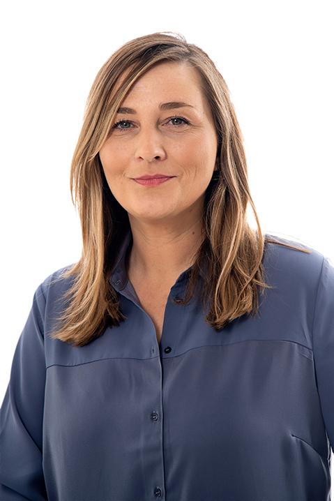 Biljana Freund