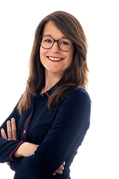 Rechtsanwältin Dr. Anna Kaßmann-Hautumm_1
