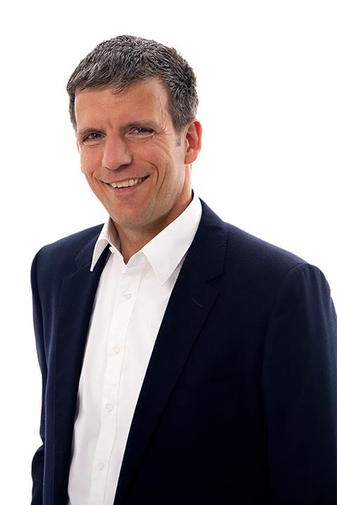 Rechtsanwalt Daniel Hautumm