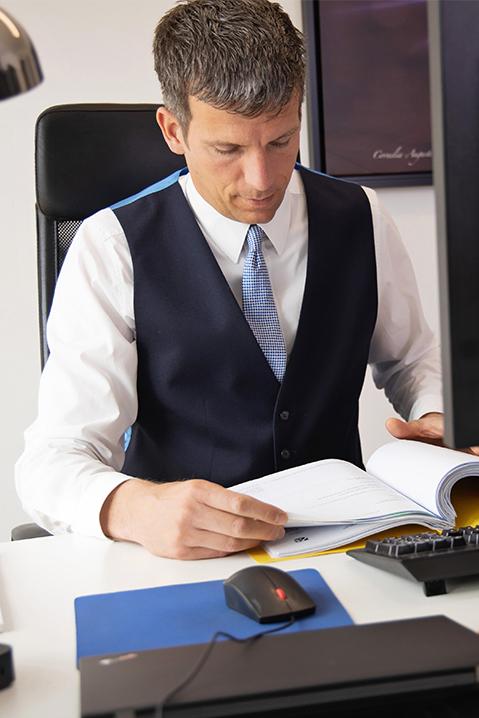 Rechtsanwalt Daniel Hautumm_3